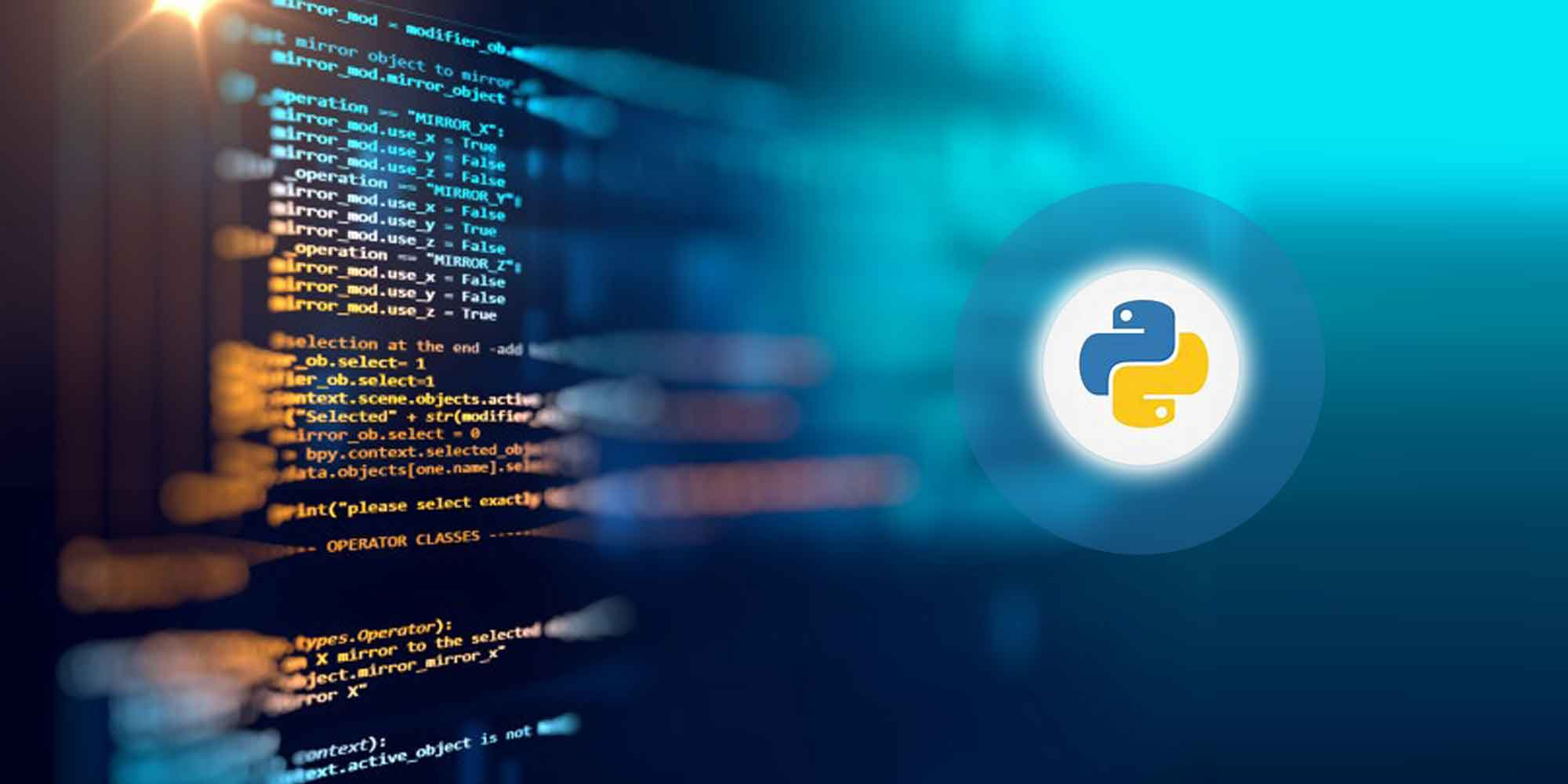 7-reasons-to-learn-python-now