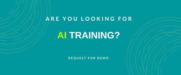 Are You Looking For IOT Training_ (2)