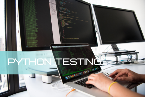 python-testing-interview-questions-and-answers