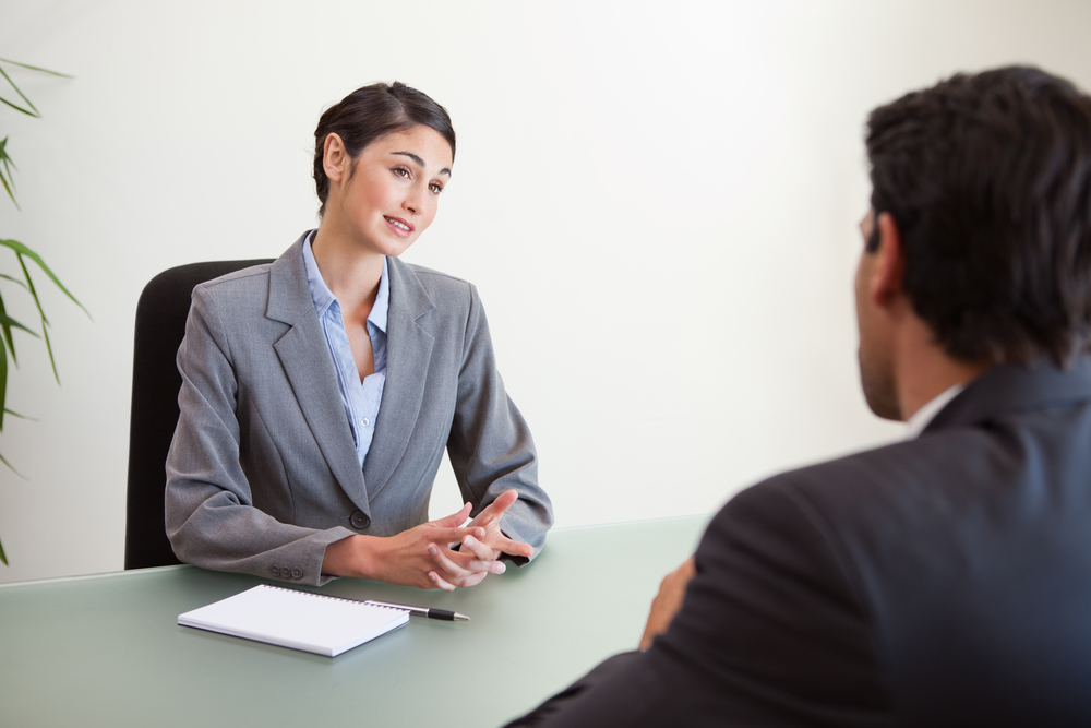 Artificial Intelligence Basic Level Interview Questions and Answers