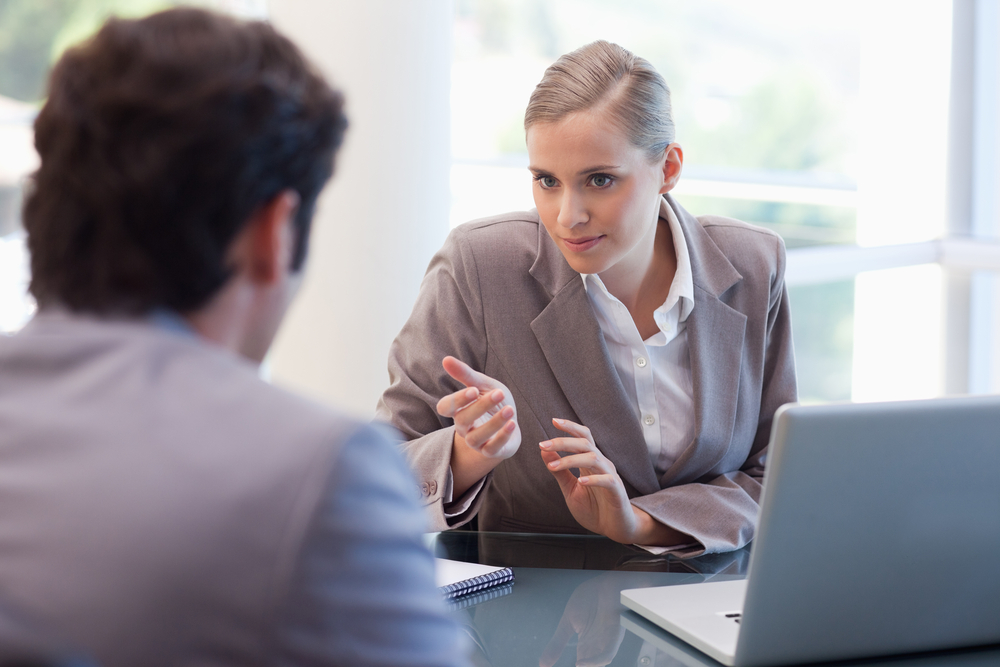 SAP Business Objects Interview Questions and Answers