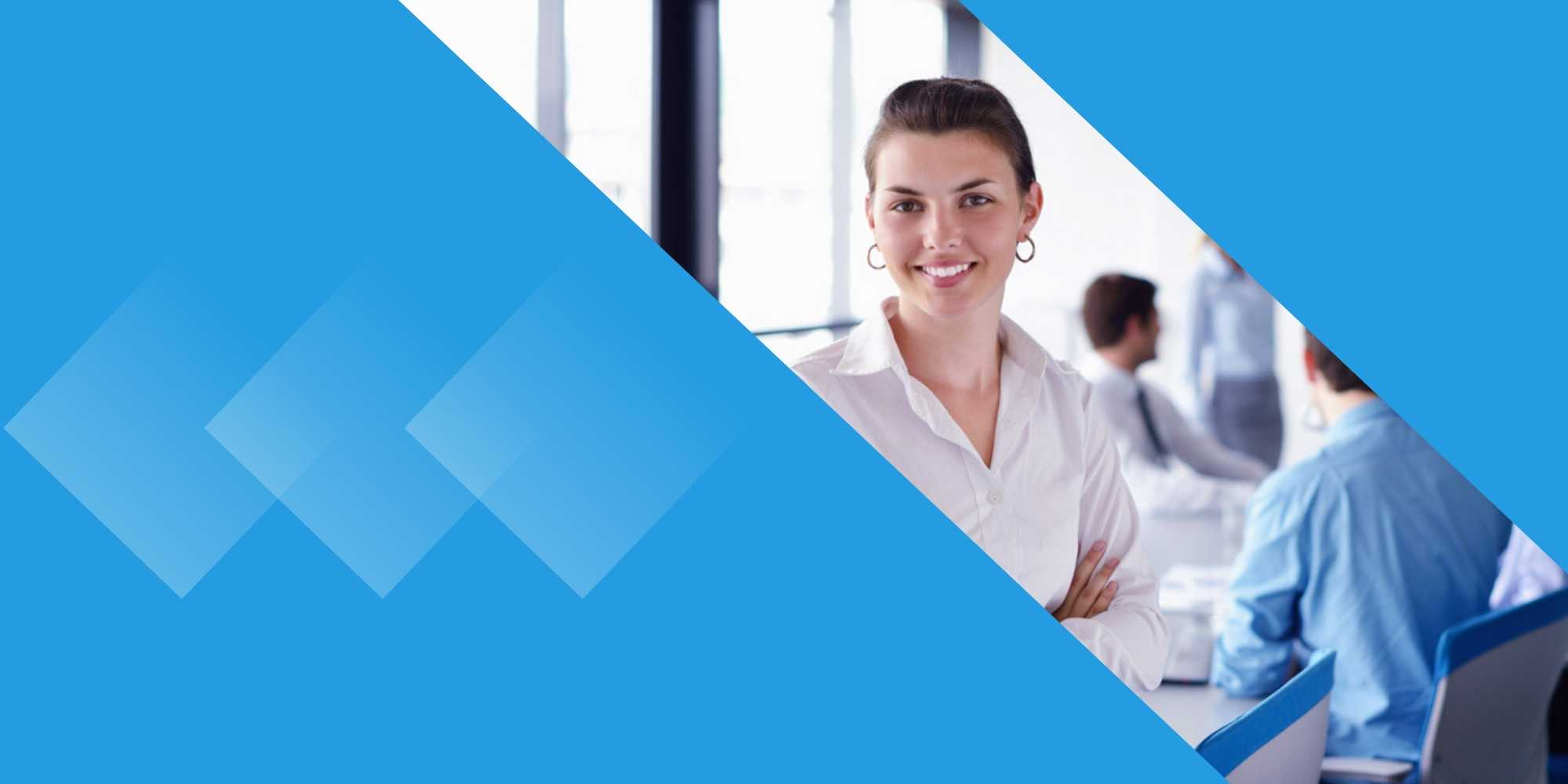 advanced-presentation-skills-training