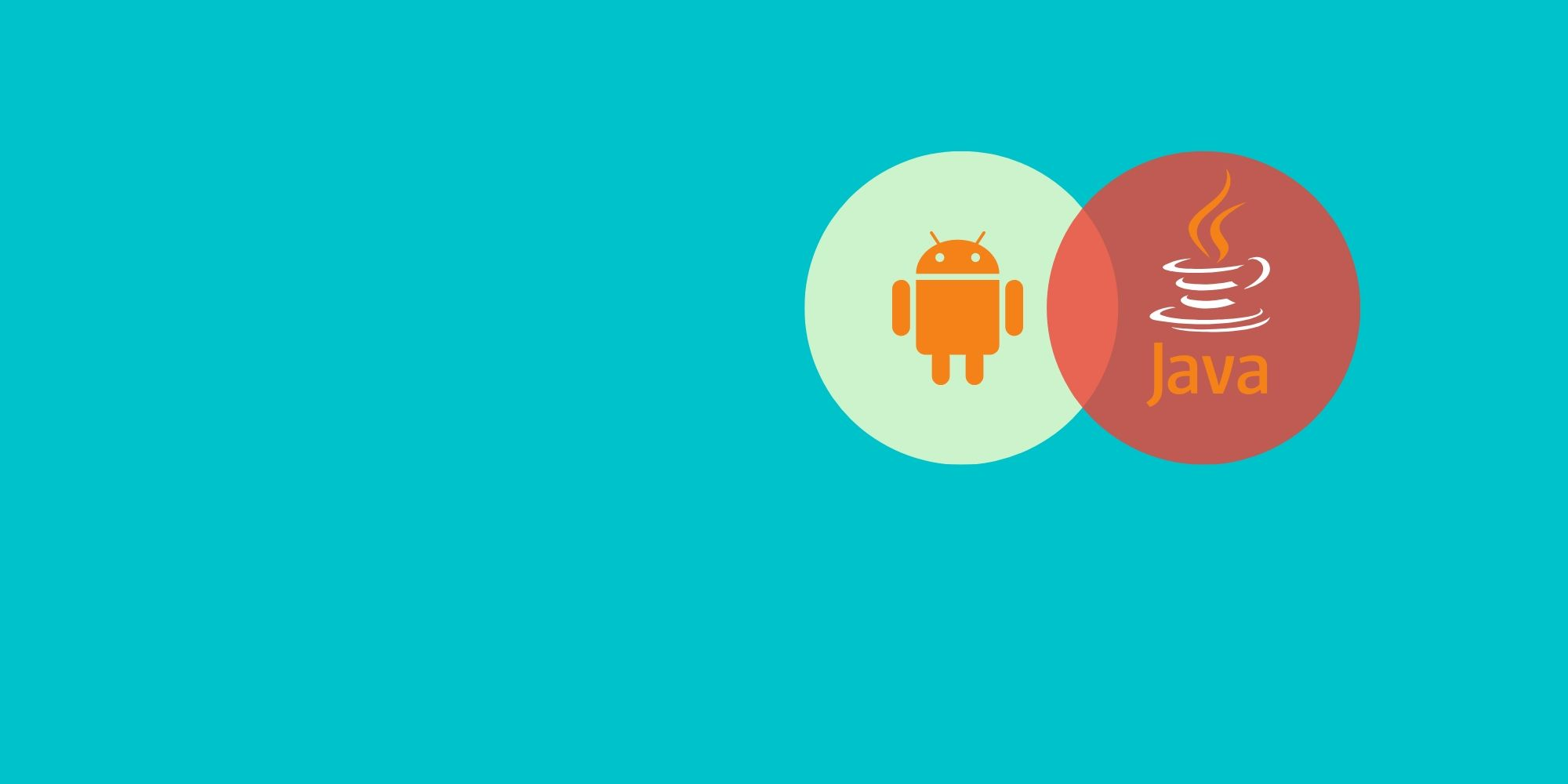 android-with-java-course (1)