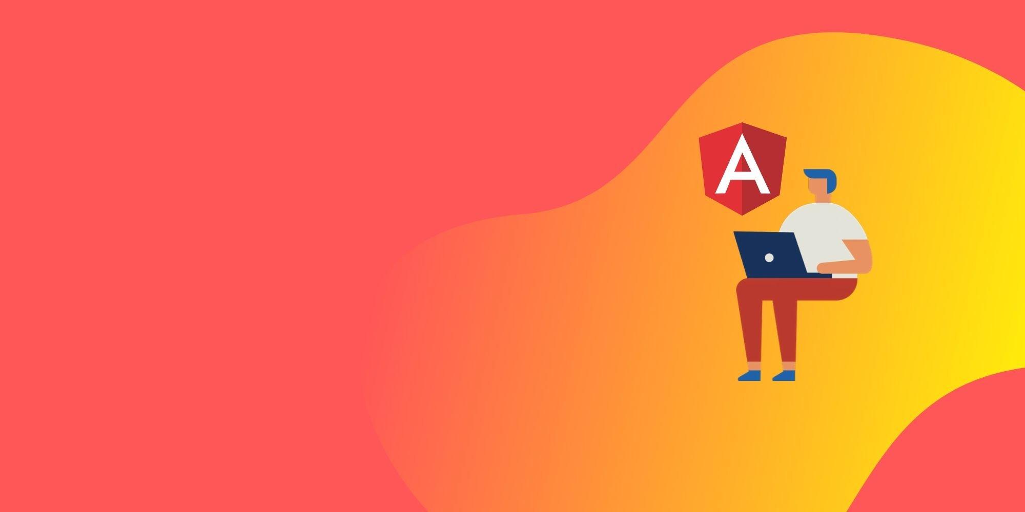 angular-js-course