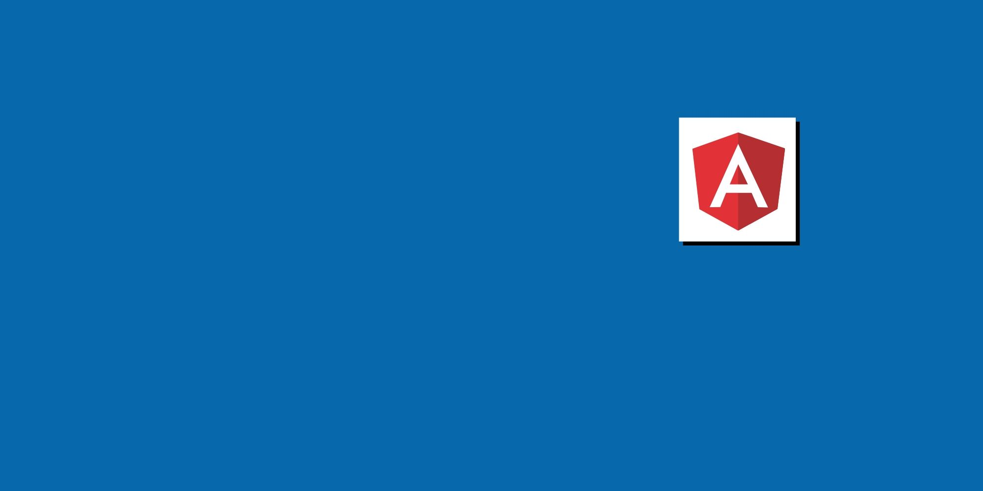angular4-training