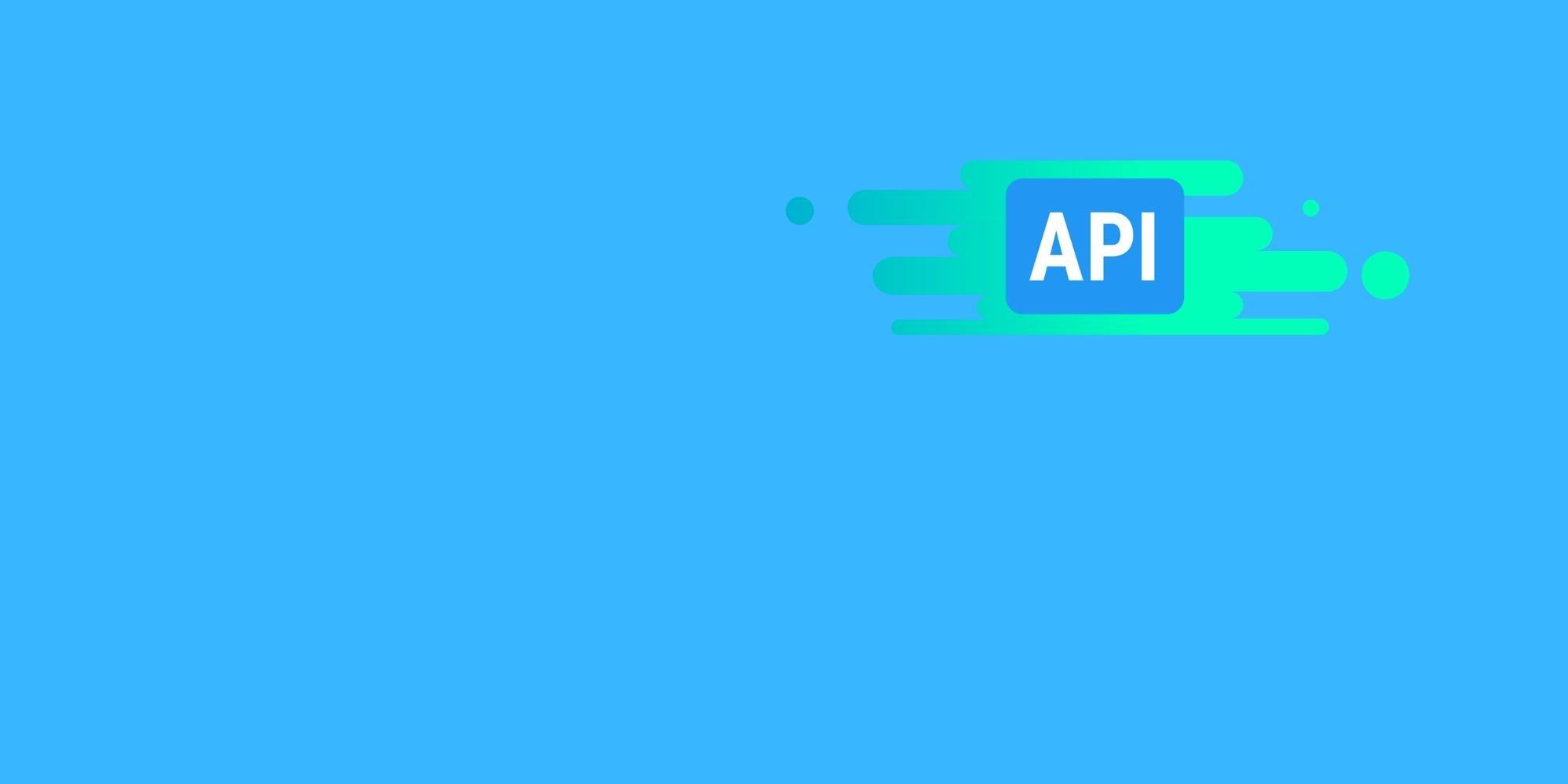 api-design-development-training