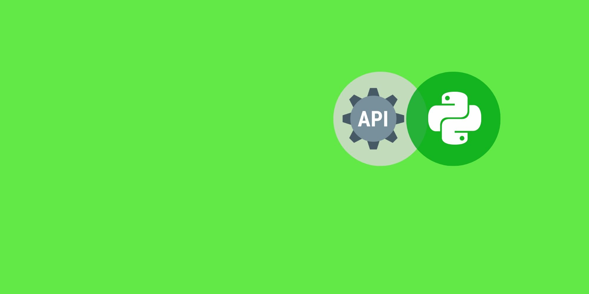 api-testing-with-python-training