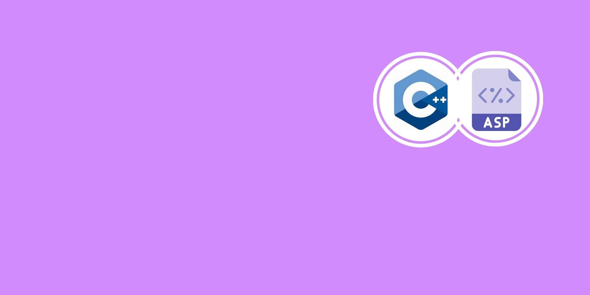 asp.net-web-api-essentials-using-c#-training