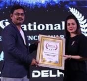 award-2019-small