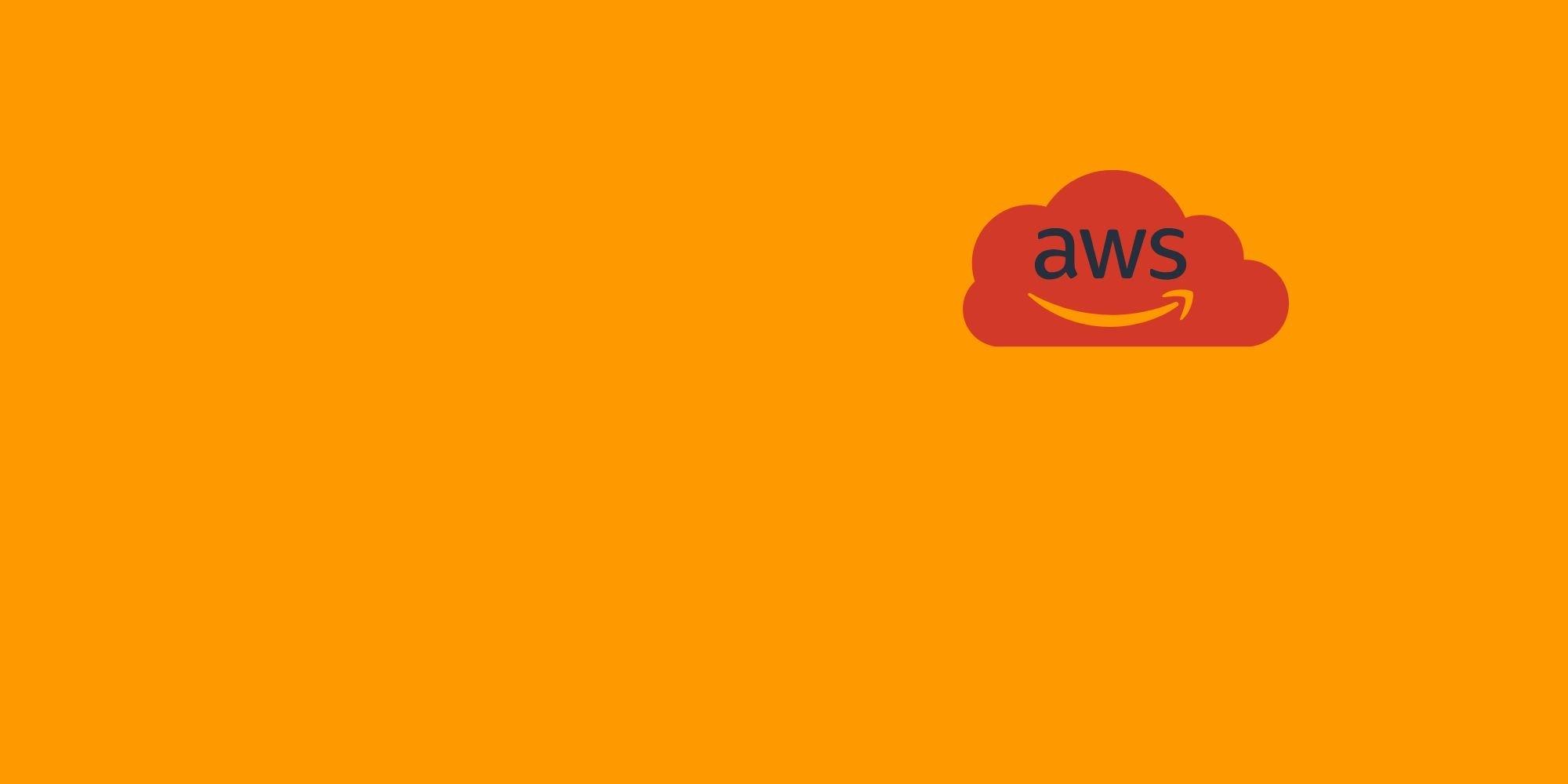 aws-cloud-practitioner-essentials-training