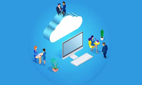 aws-cloud-practitioner