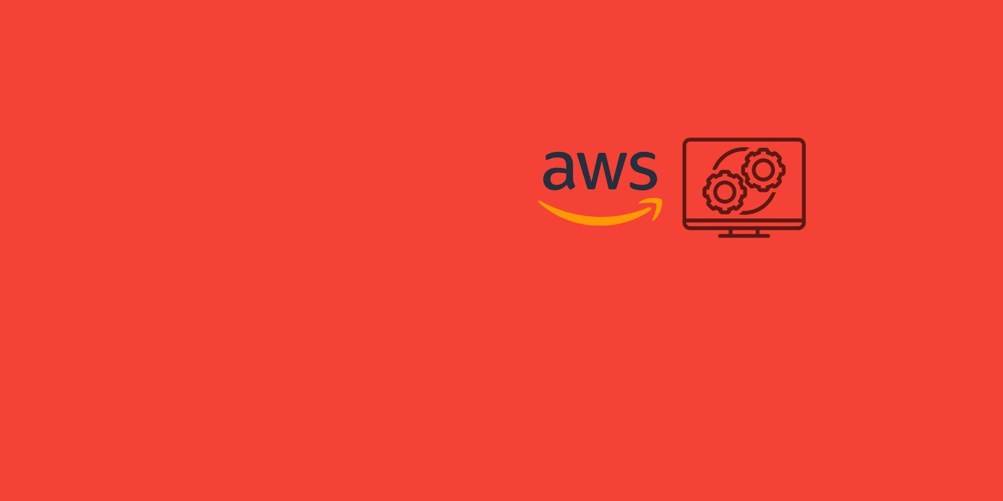 aws-sysops-training