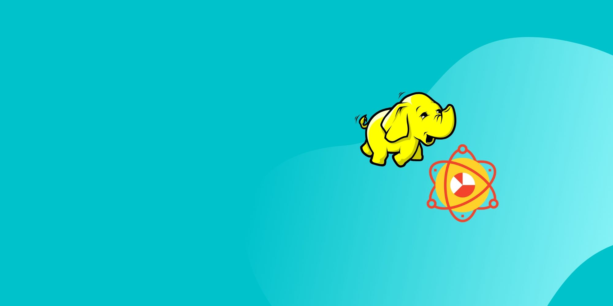 big-data-and-hadoop-course (1)