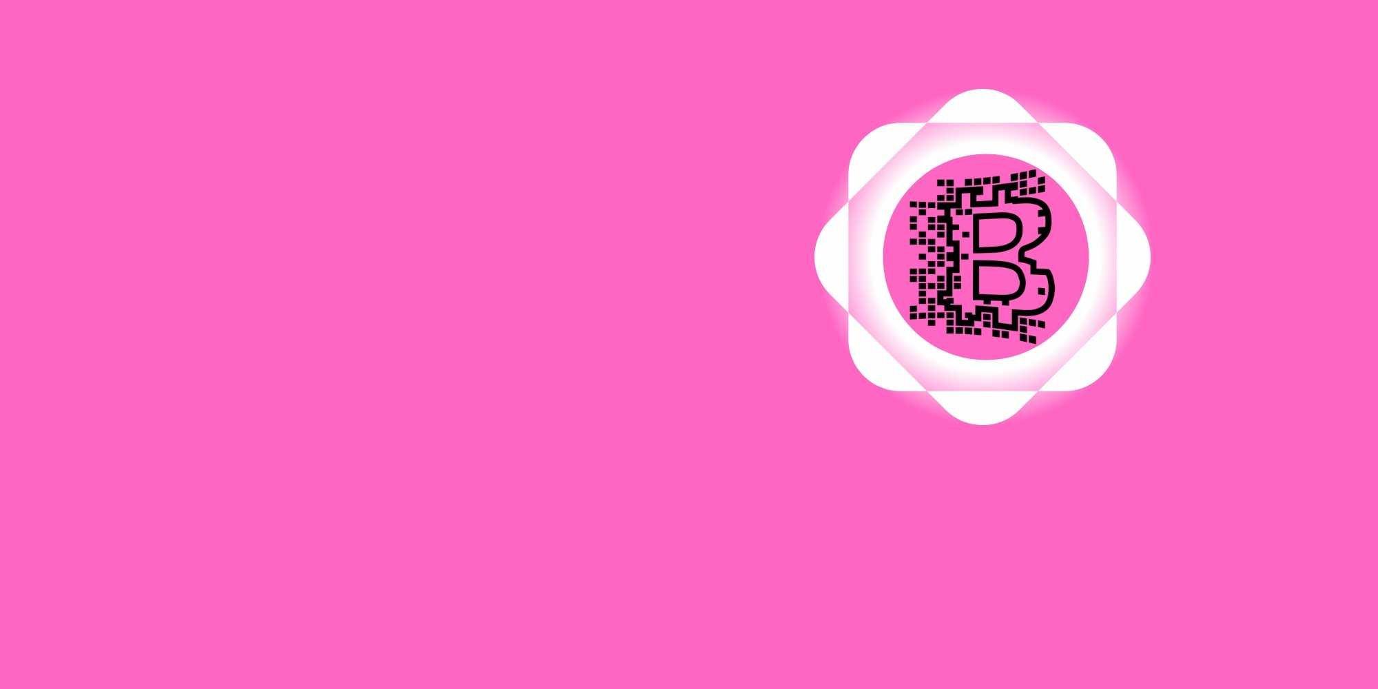 blockchain-course (1)