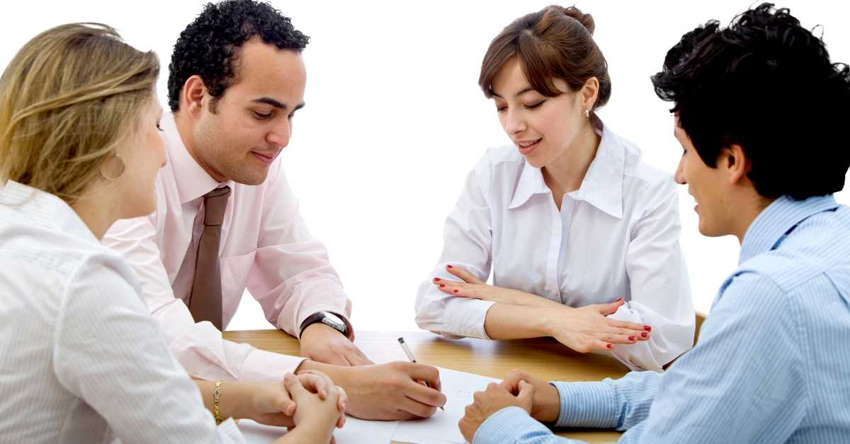 BPO Interview Question and Answers