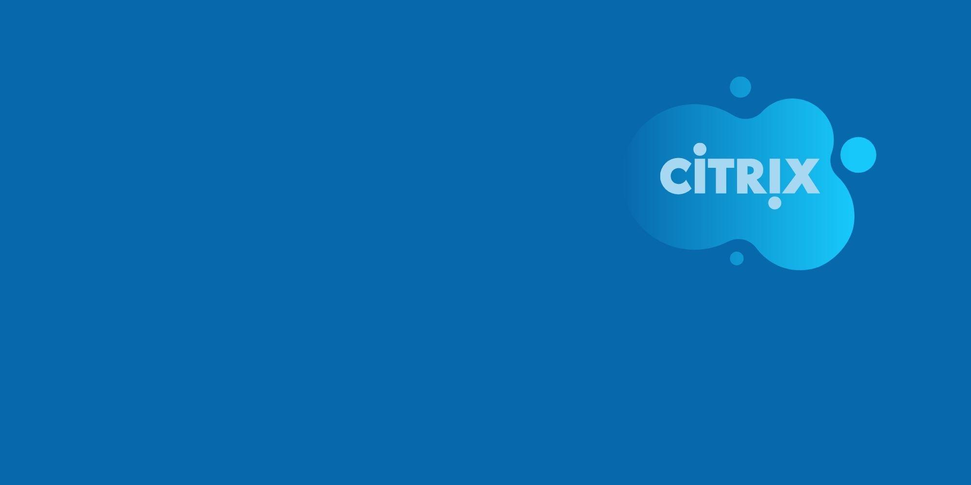 citrix-zendesktop-7.6-training