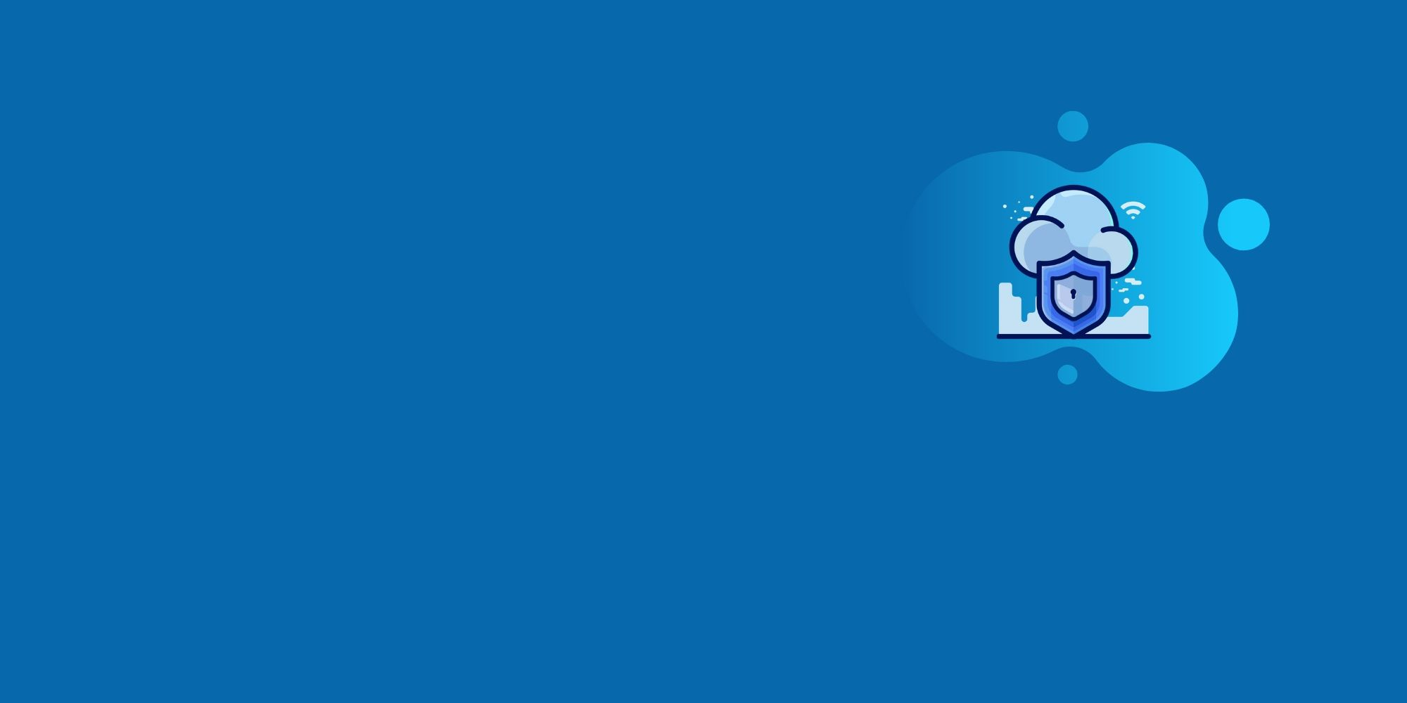 cloud-security-training