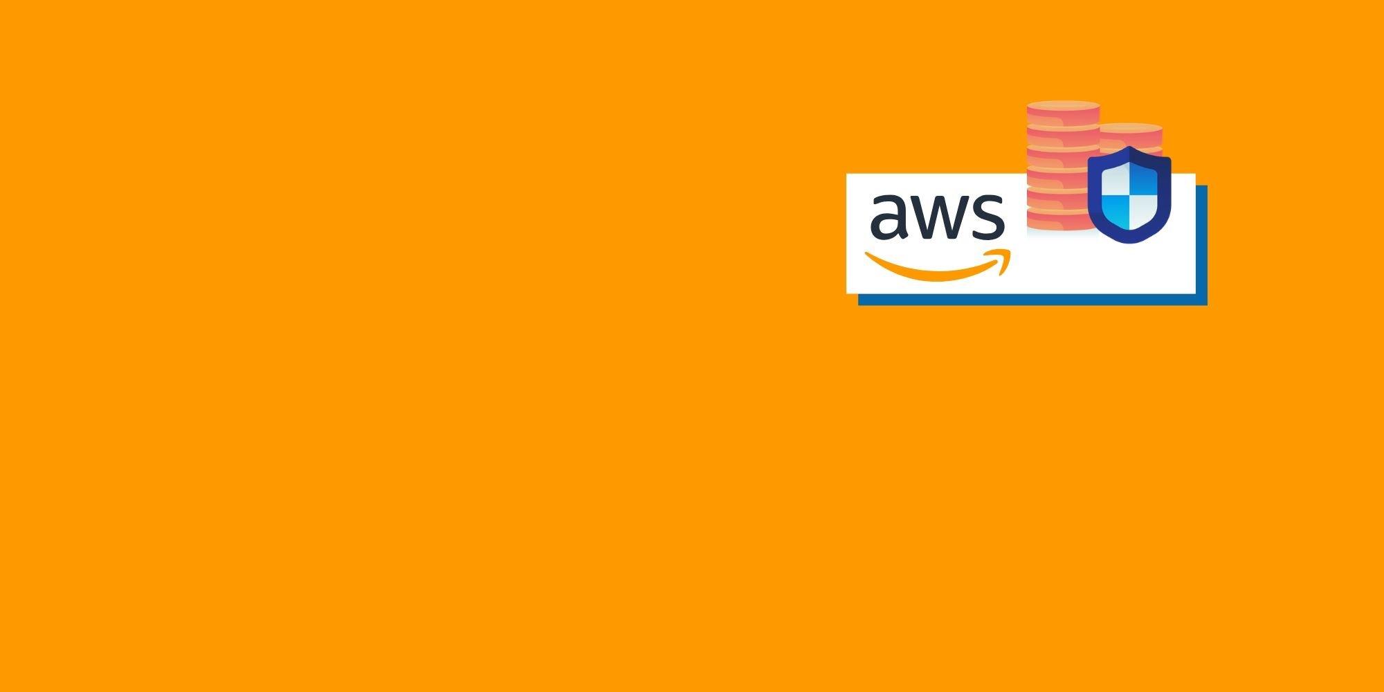 data-warehousing-on-aws-training