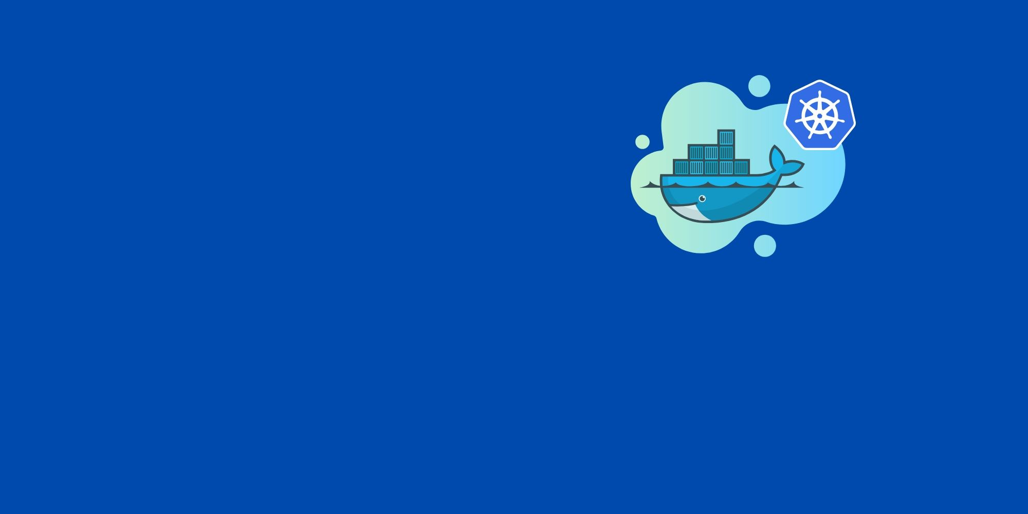 docker-and-kubernetes-training