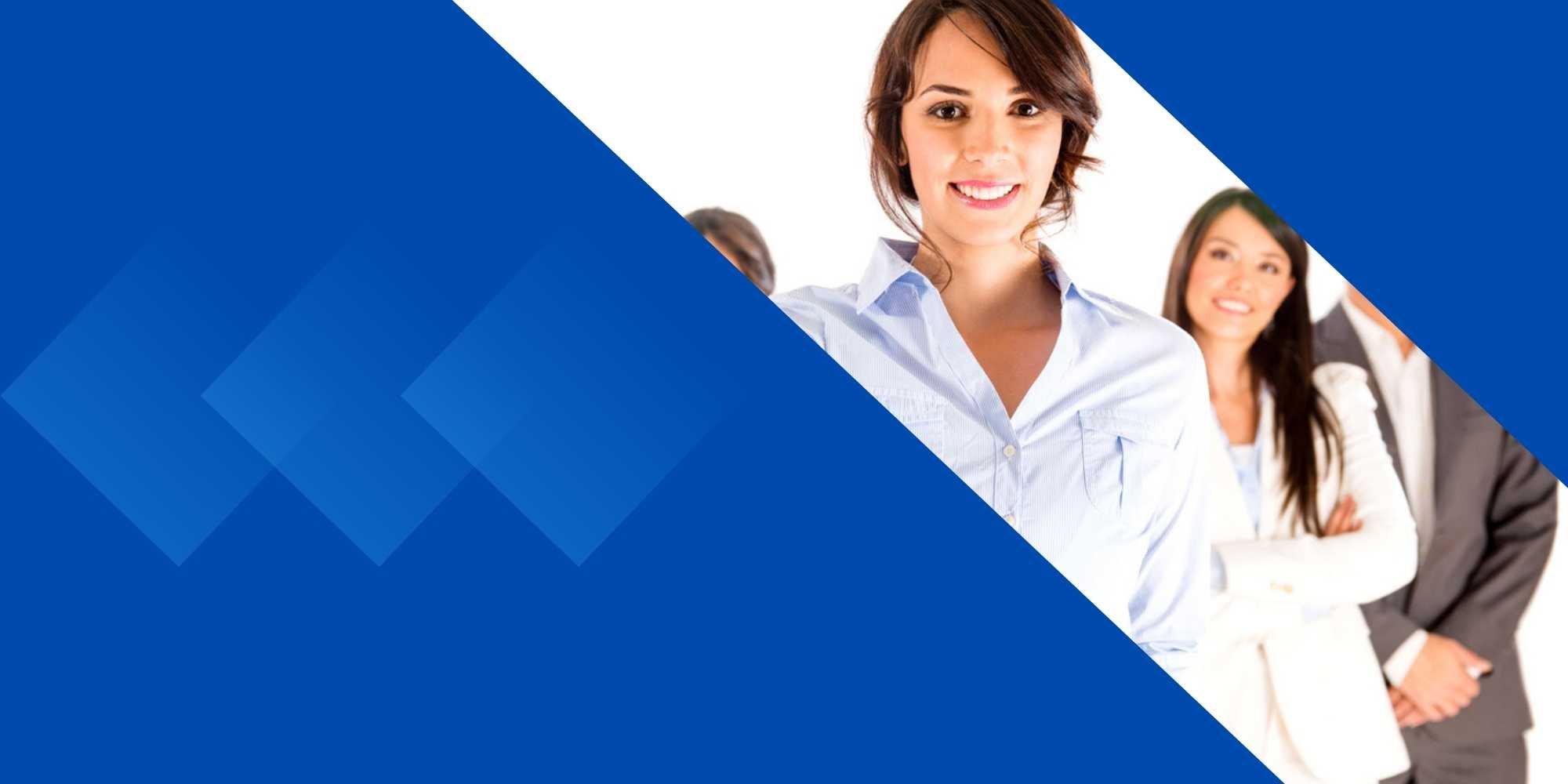 finance-internal-auditing-training