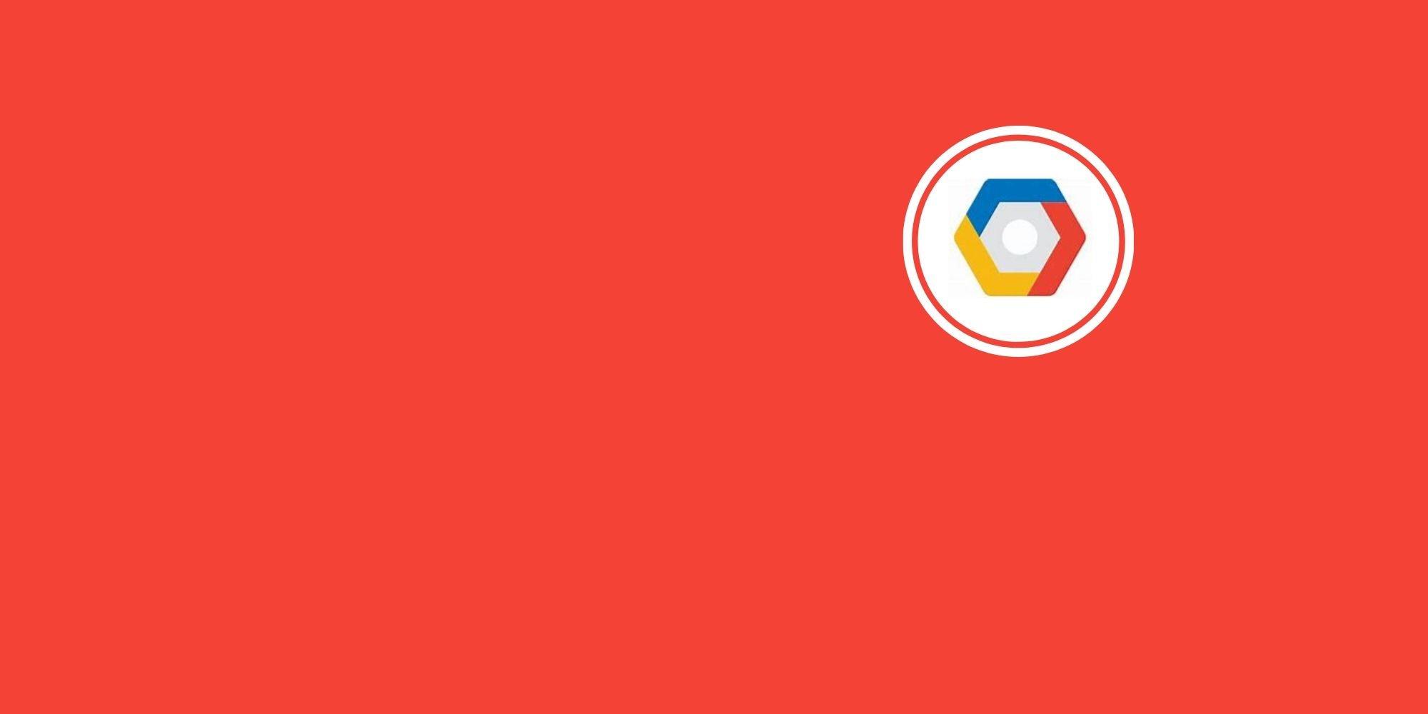 google-cloud-platform-training