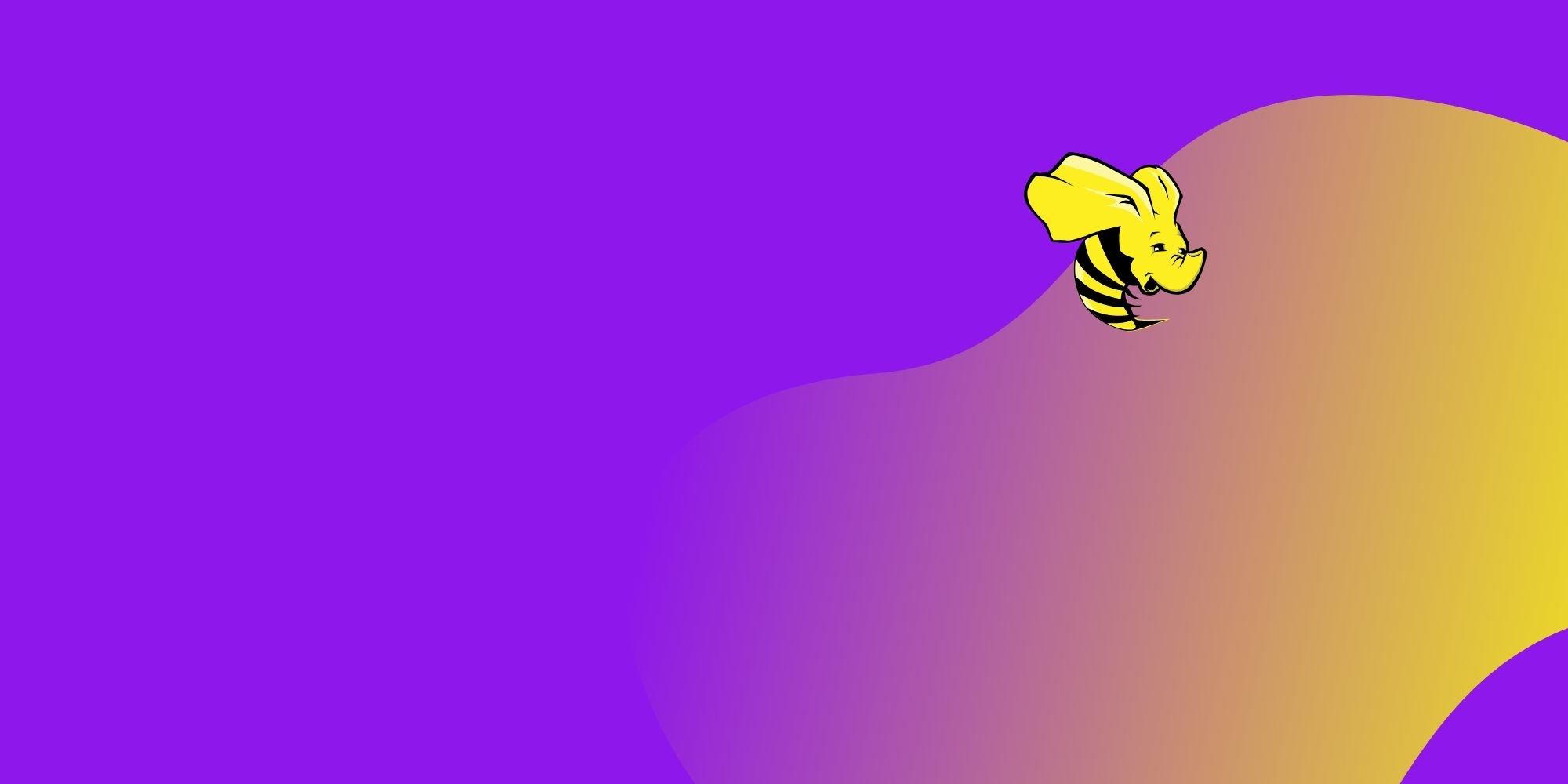 hive-training