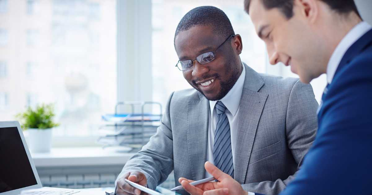Human Resource (HR) Interview Questions