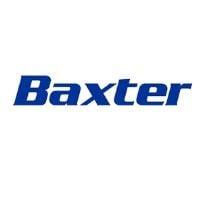 baxter-client-logo