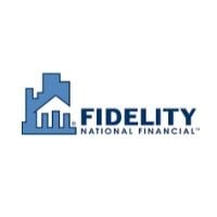 fidelity-national-financial-client-logo