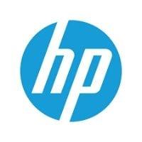 hp-client-logo