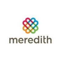 meredith-corporation-client-logo