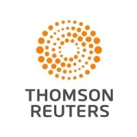thompson-reuters-client-logo