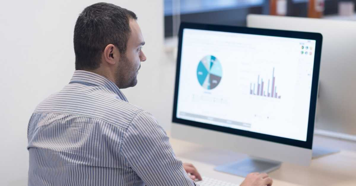 Interview Questions For Measuring Social Media ROI