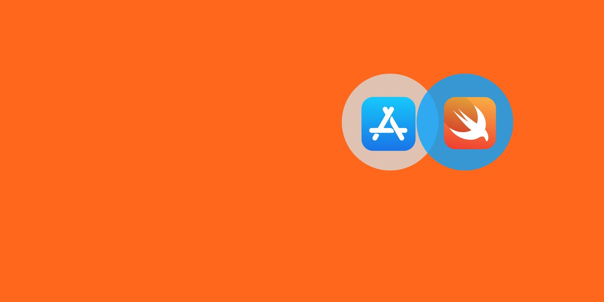 ios-app-development-with-swift-programming-training