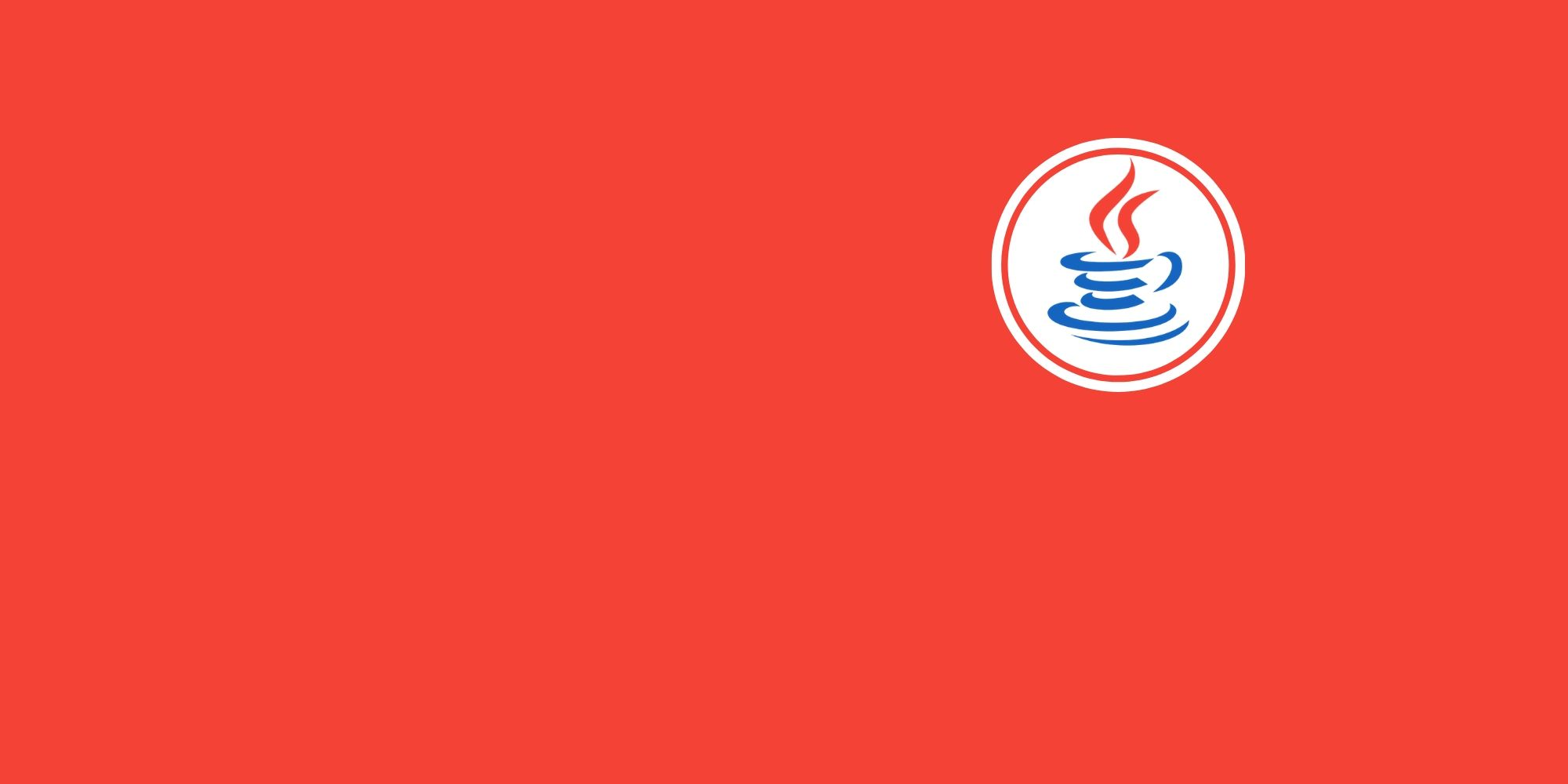 java-web-services-training