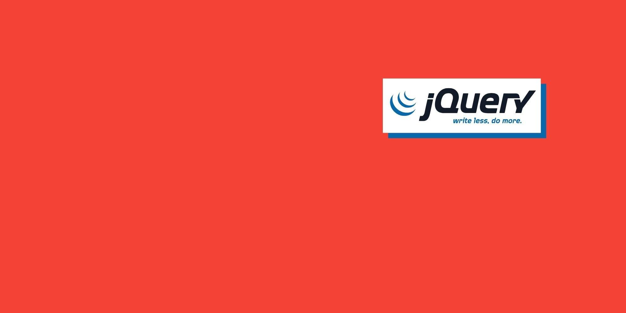 jquery-ui-development-training