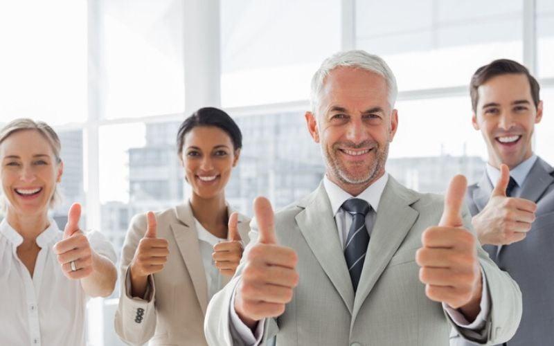leadership-and-effective-teamwork-mytectra-800x500