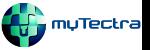 logo-mytectra