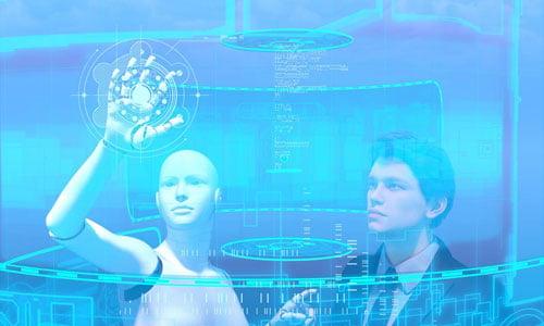 master-artificial-intelligence