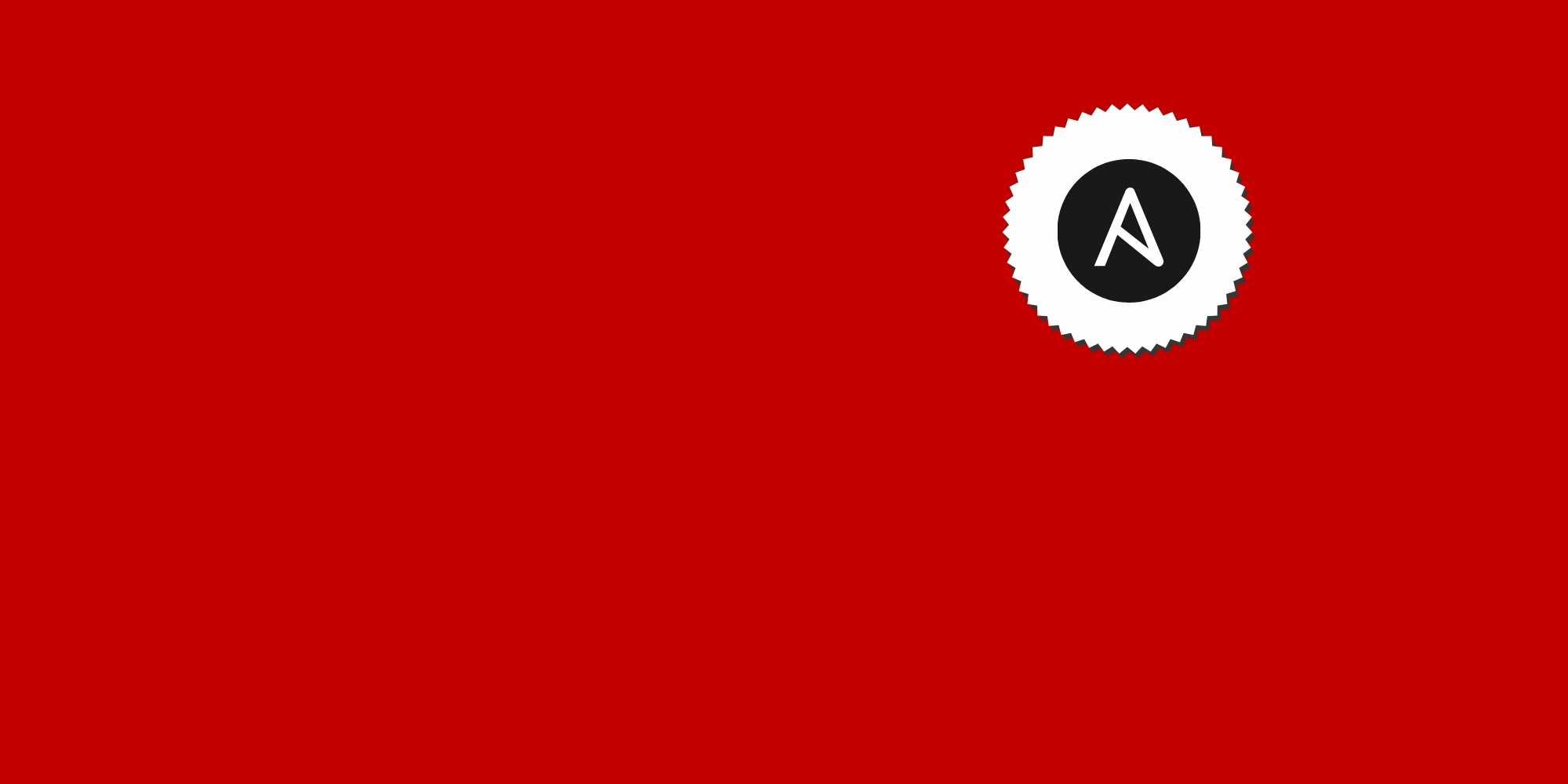 mastering-ansible-course (1)
