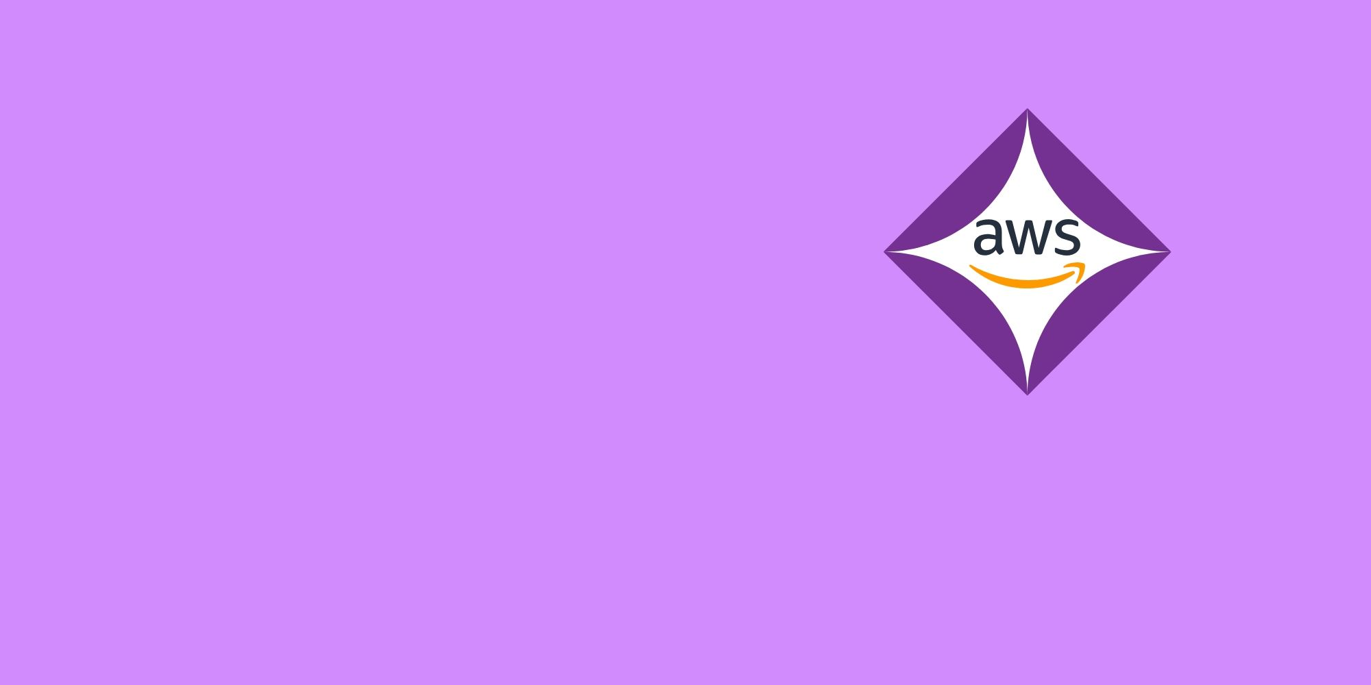 migrating-to-aws-training