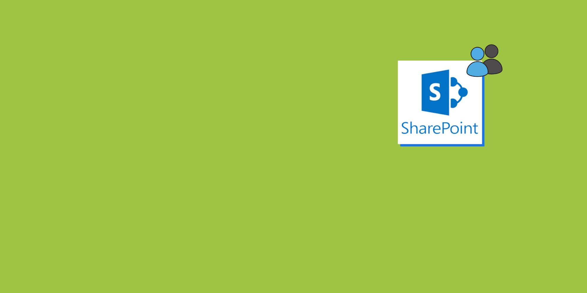 ms-sharepoint-2013-admin-training