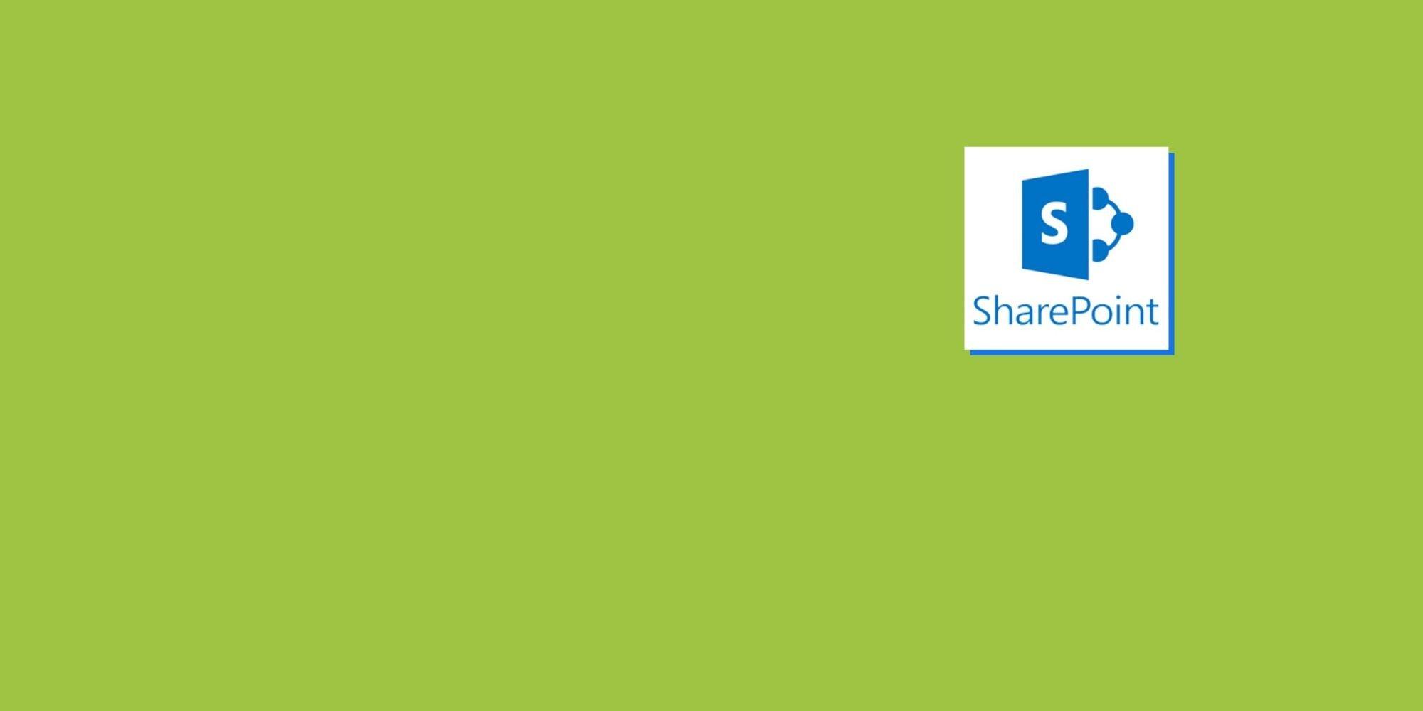 ms-sharepoint-2013-training