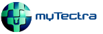 mytectra-logo-navi