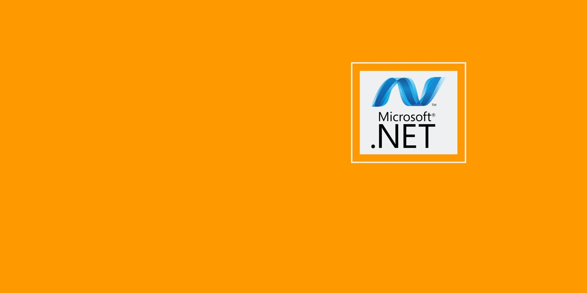 net-training