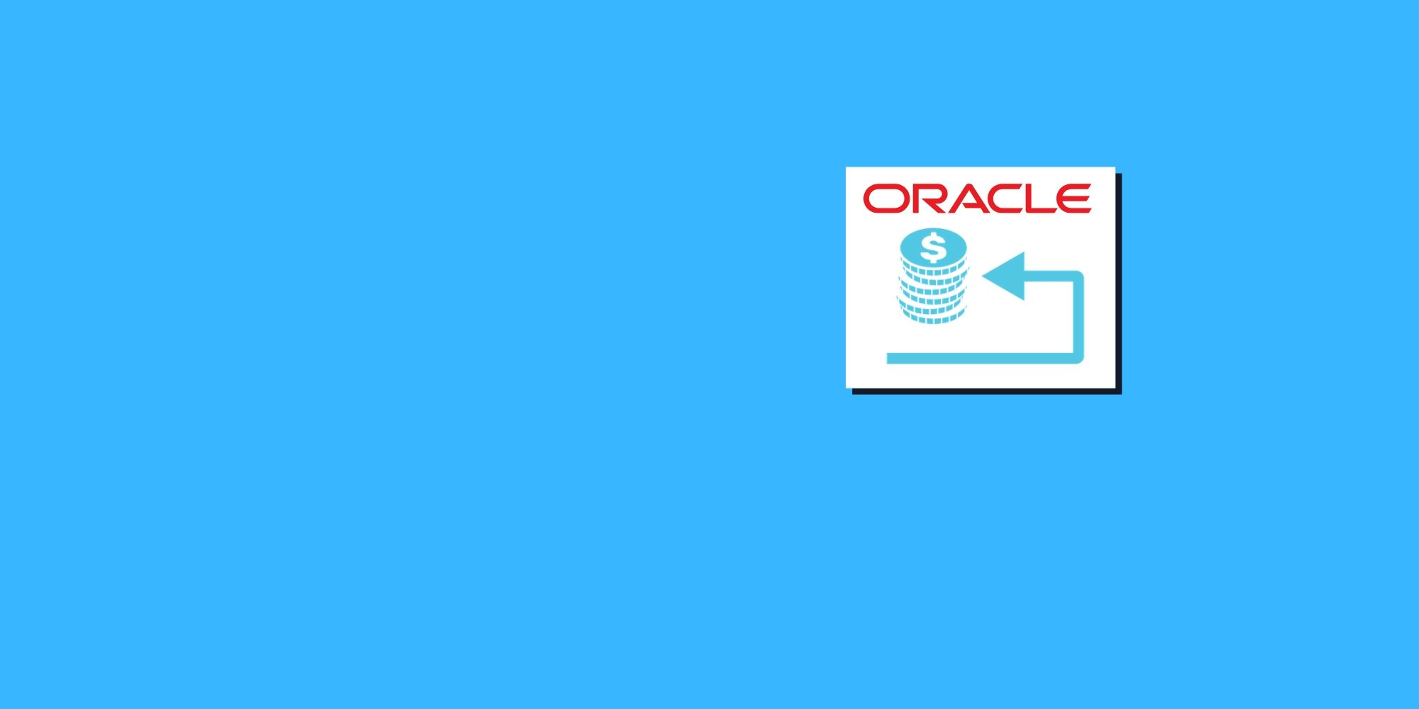 oracle-finance-training