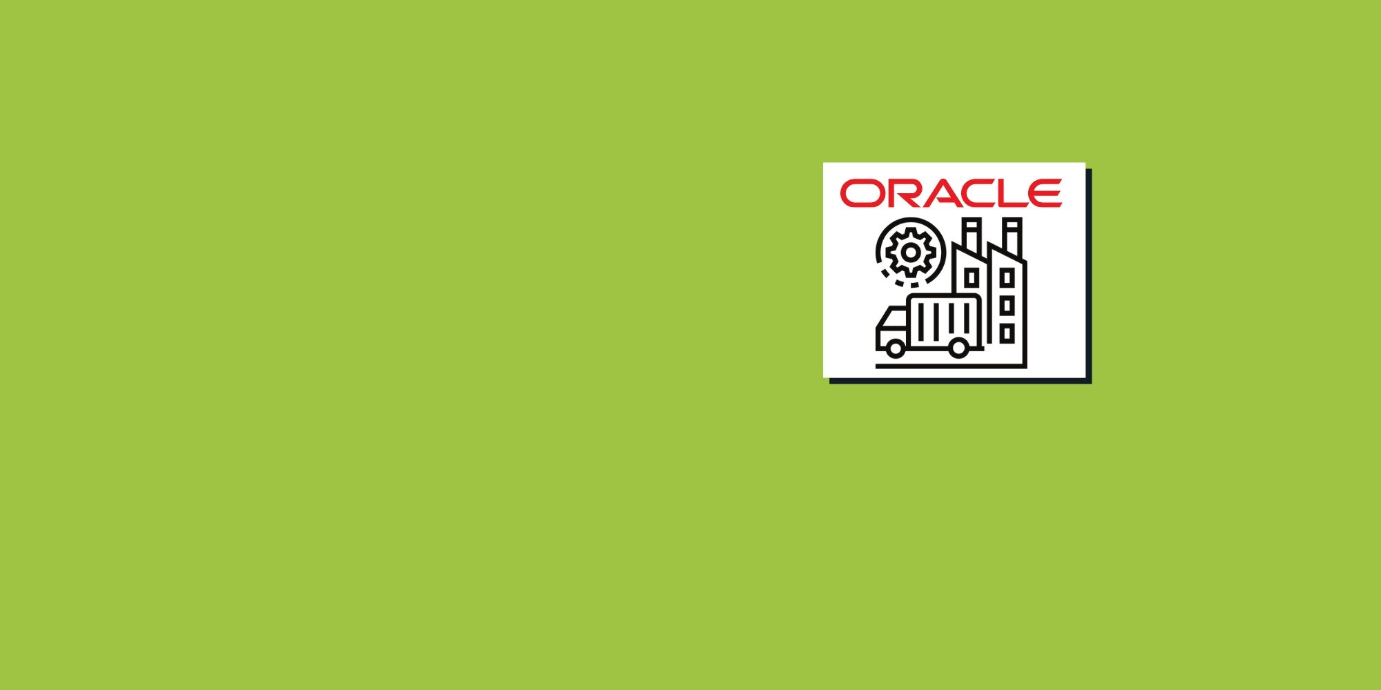 oracle-scm-training