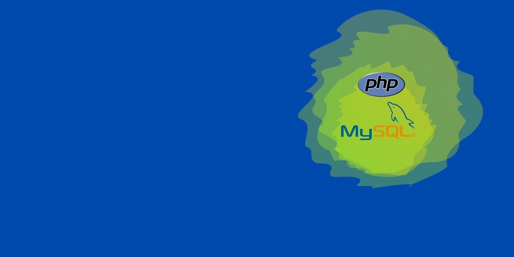 php-mysql-course