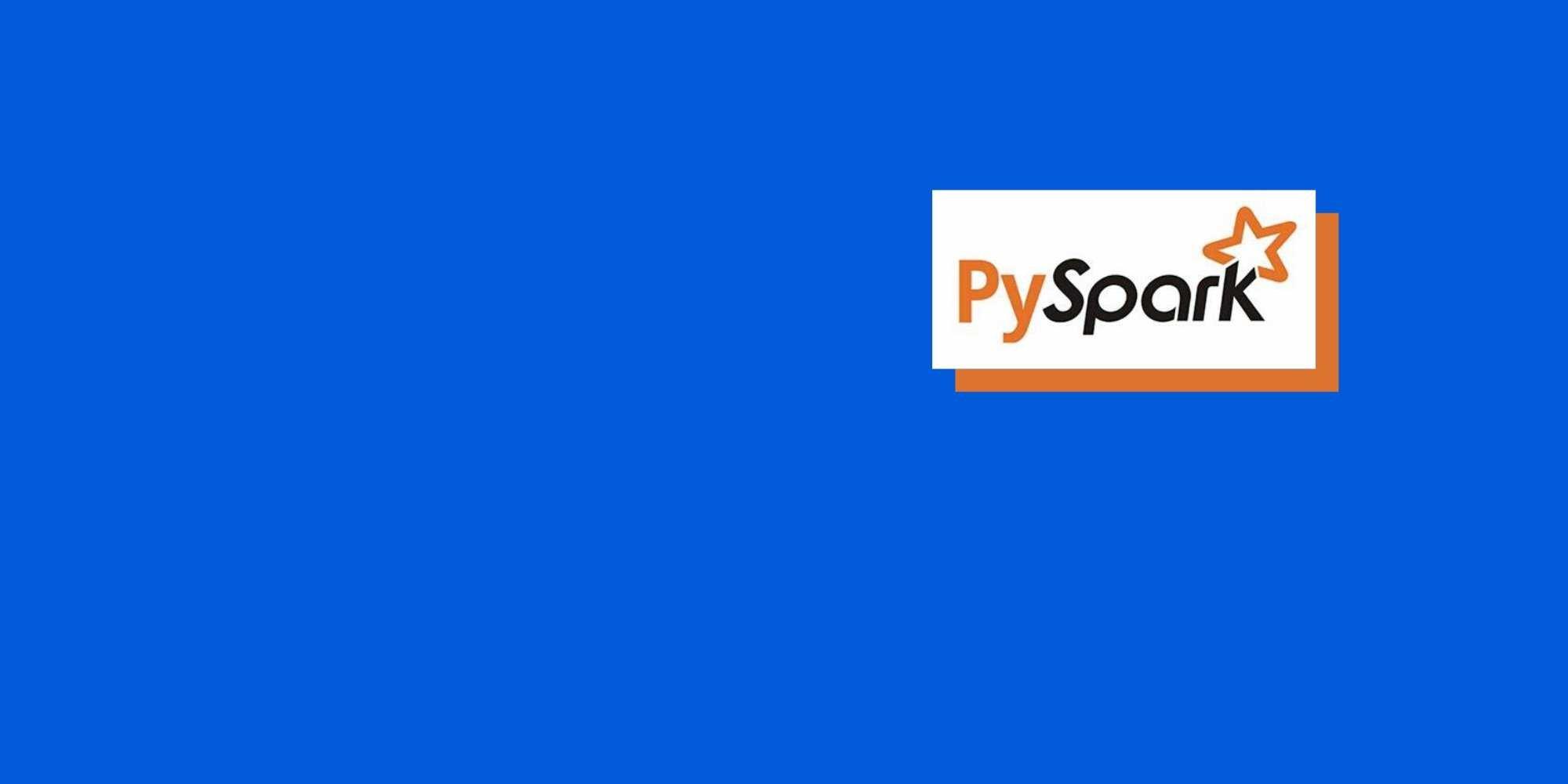 pyspark (1)