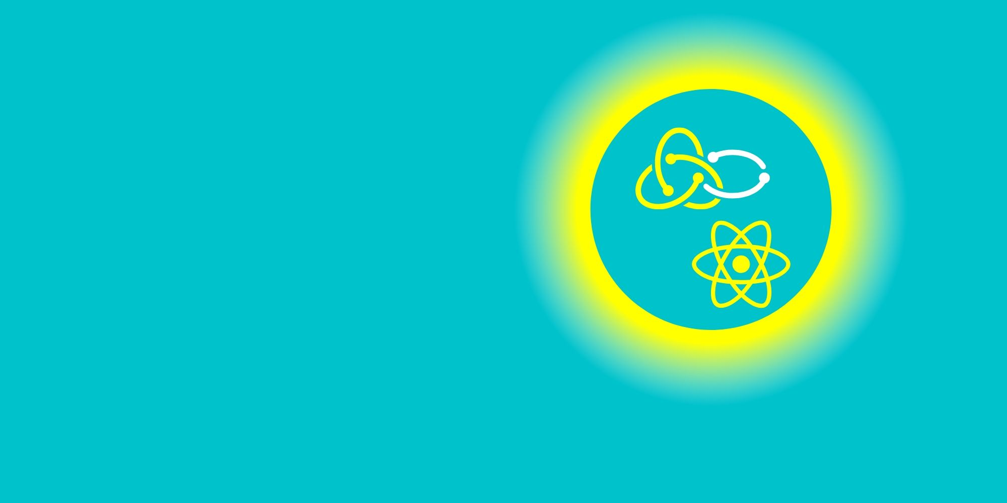 react-native-and-redux-course